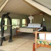 Angalia-Tented-Camp-bed-room