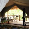Angalia-Tented-Camp-in-room