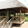 Angalia-Tented-Camp-room