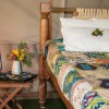 Angalia-Tented-Camp-room-bed