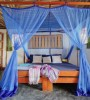 Butiama Beach bedroom