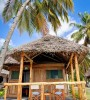 Butiama Beach rooms