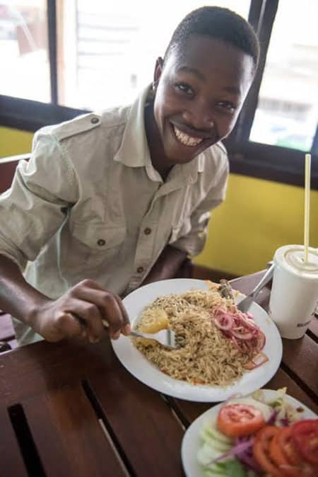 Signature Swahili Experiences You Should Not Miss in Tanzania