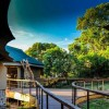 Lemala Kuria Hills Lodge view