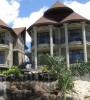 Malaika Beach Resort hotel