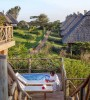 Neptune Ngorongoro Luxury Lodge Spa-3