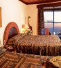 Ngorongoro Sopa Lodge_bedrrom