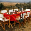 Nieleze Serengeti Camp