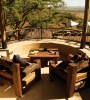 Serengeti-Sopa Lodge-exterior_view