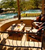 Serengeti-Sopa Lodge-pool_view