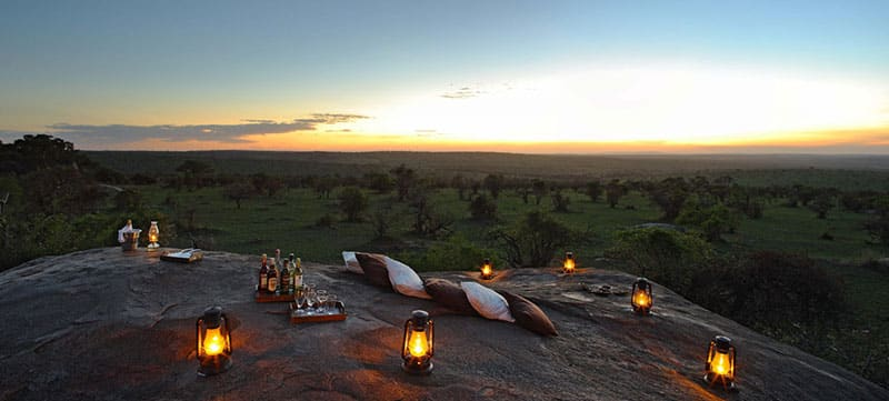 Top 5 Things To Do in Serengeti Beyond Game Drives