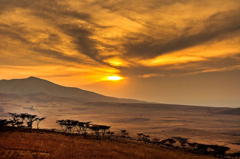 10 Reasons Why You Should Not Travel to Tanzania