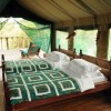 Tandala Tented Camp room 2