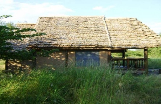 Tembo Tarangire Lodge and Camp