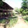 Zarafa Tented Camp view
