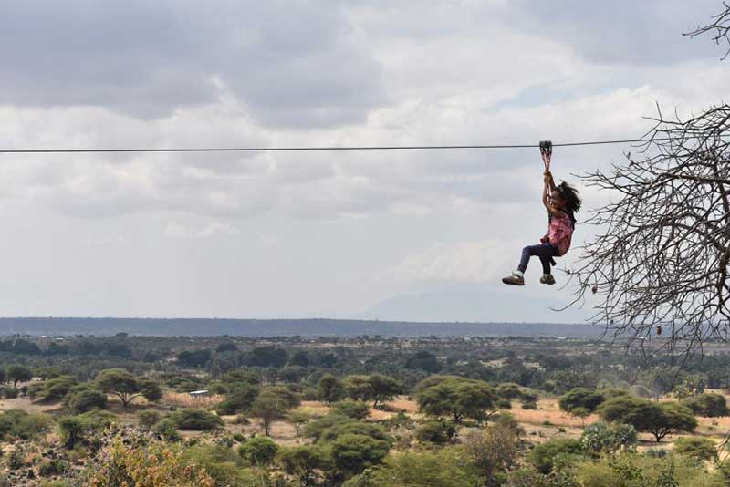 BEYOND SAFARIS, UNIQUE THINGS TO DO IN TANZANIA
