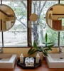 azura-selous-tented-villa-bathroom