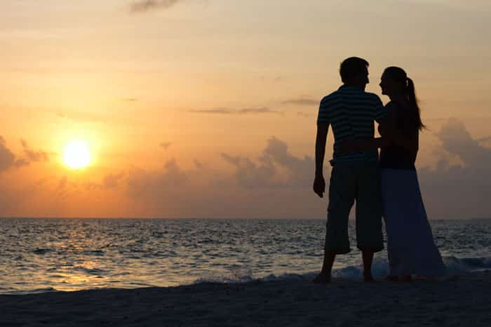 tanzania-and-zanzibar-honeymoon-safari