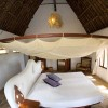 the-tides-lodge-Hibiscus-Family-House-bedroom