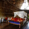 the-tides-lodge-Upepo-bedroom